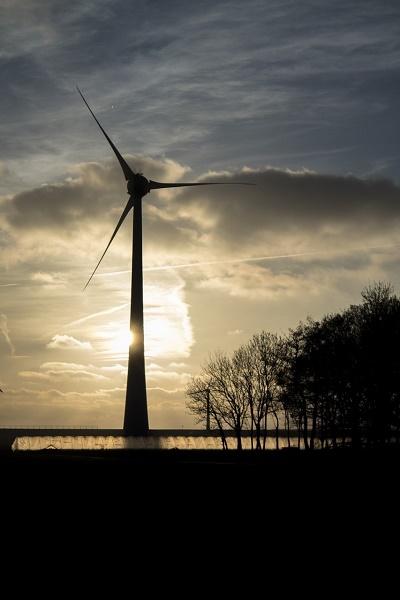 wind-mill-733804_1280